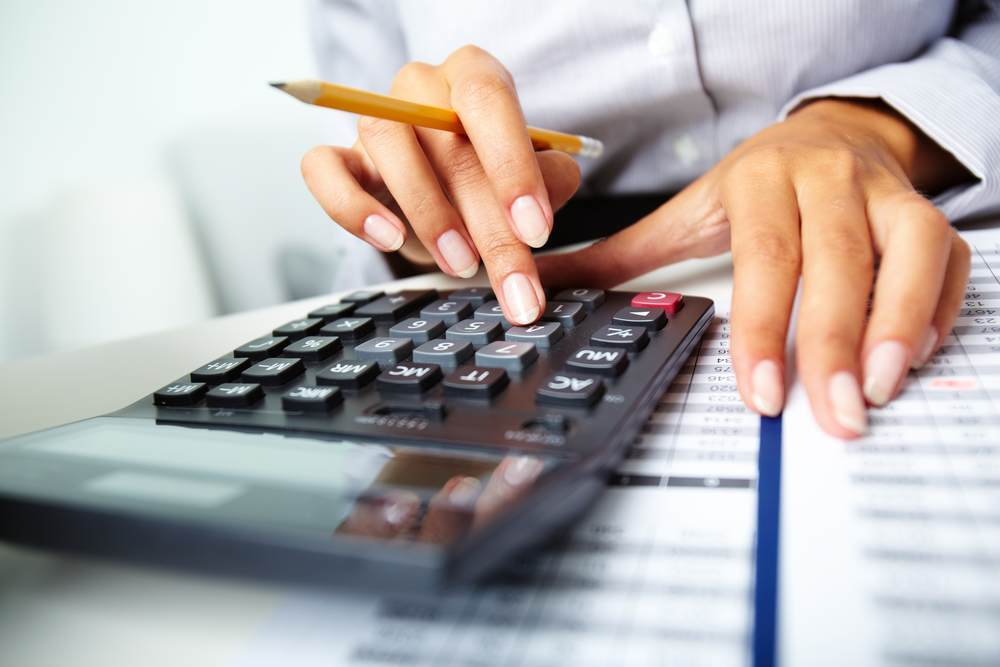 How's your small business' accounting operations?