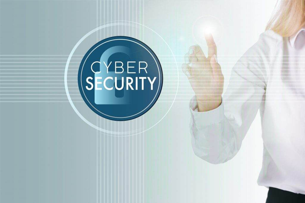 cyber-security-protection-tips