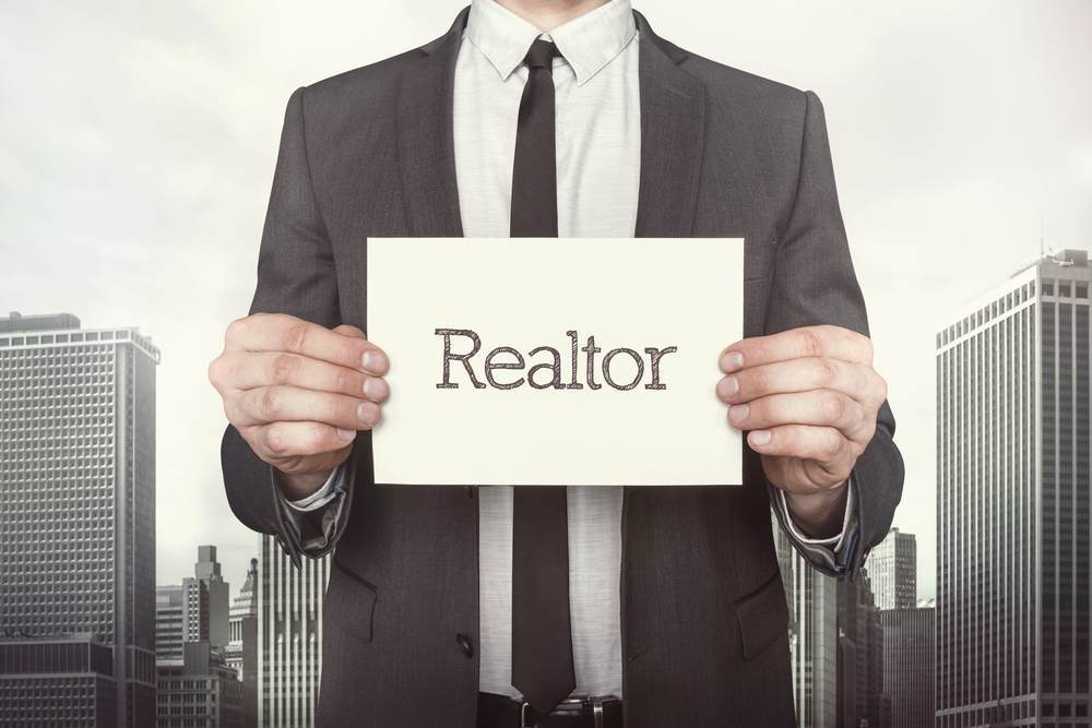How can IT support services help real estate professionals?